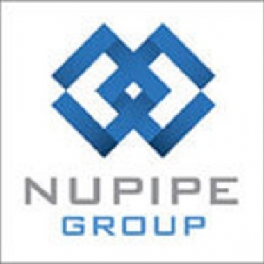 Nupipe Plumbing and Heating