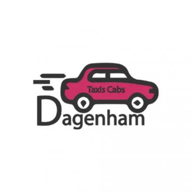 Dagenham Taxis Cabs