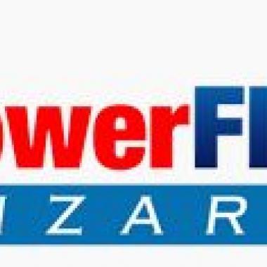 Power Flush Wizard