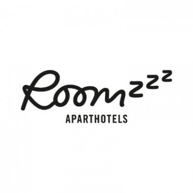 Roomzzz Aparthotel Leeds City West