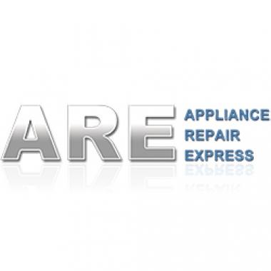 Appliance Repair Express Ltd