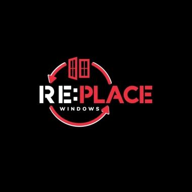Re:Place Windows
