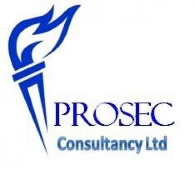 PROSEC Consultancy Ltd
