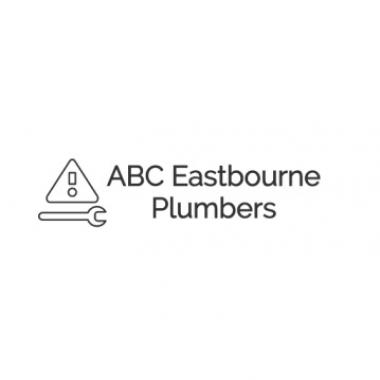 ABC Eastbourne Plumbers