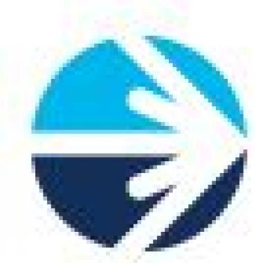 Hughes Pumps Ltd
