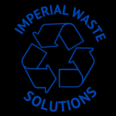 Imperial Waste Solutions