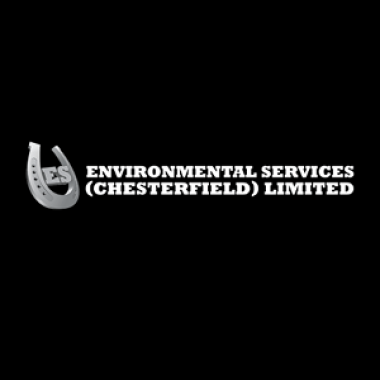 Environmental Services (Chesterfield) Limited