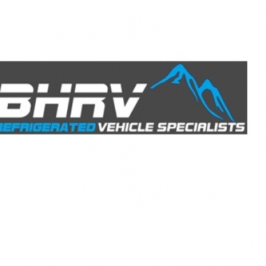 BHRV
