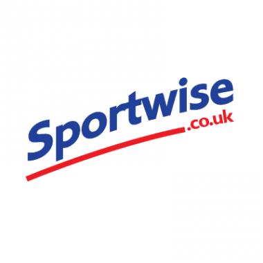 Sportwise Marketing Ltd