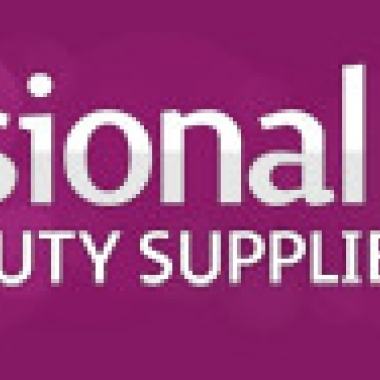 Professional Choice Ltd.