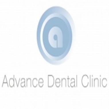 Advance Dental Clinic
