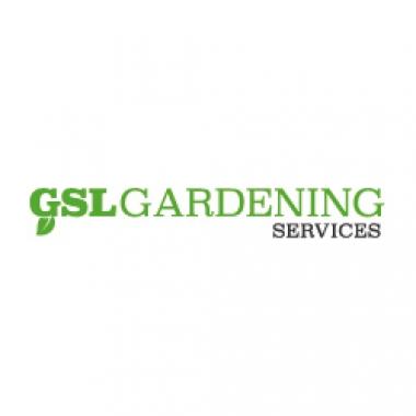 GSL Gardening Services