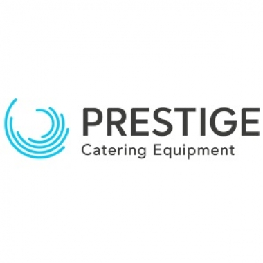 Prestige Catering Equipment