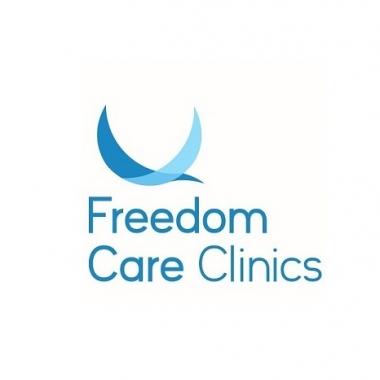 Freedom Care Clinics
