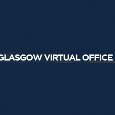 Glasgow Virtual Offices