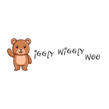 Iggly Wiggly Woo Ltd