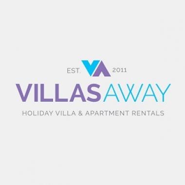 Villas Away