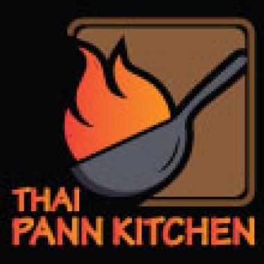 Thai Pann Kitchen