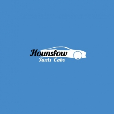 Hounslow Taxis Cabs