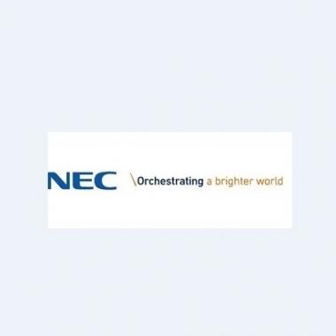 NEC Enterprise Solutions