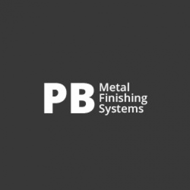 PB Metal Finishing Systems Ltd