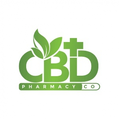 CBD Pharmacy Co