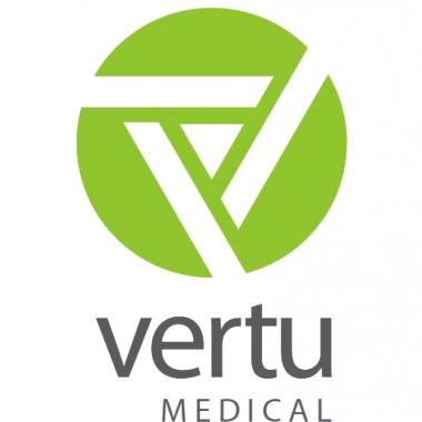 Vertu Medical