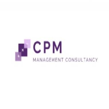 CPM Accountants