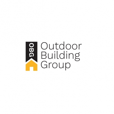 Outdoor Building Group