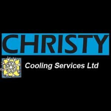 Christy Cooling Services