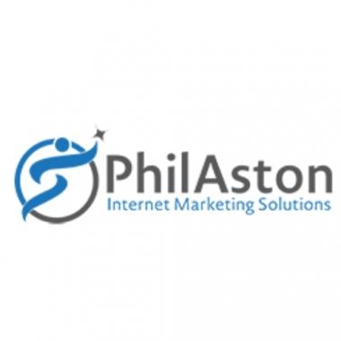 PhilAston.co