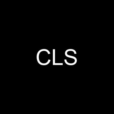 CLS Communications