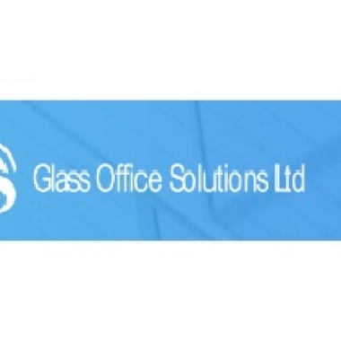 Glass Office Solutions Ltd