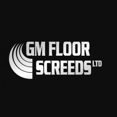 GM FLOOR SCREEDS
