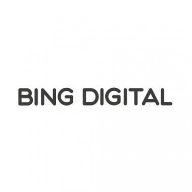 Bing Digital