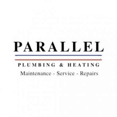 Parallel Plumbing & Heating