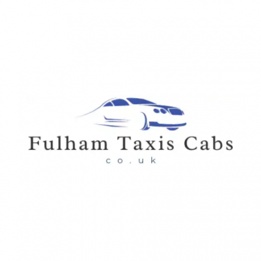 Fulham Taxis Cabs