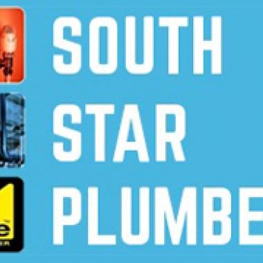 Emergency Plumber London - Southstar Plumbers