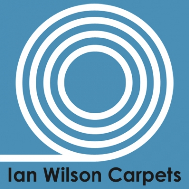 Ian Wilson Carpets