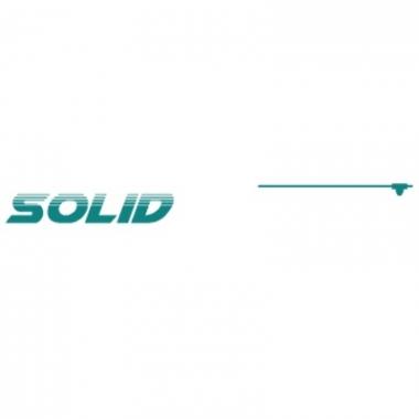 Solid Print3D Ltd