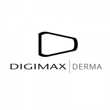 Digimax Derma