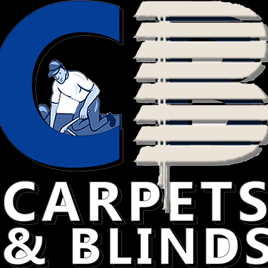 CB Carpets & Blinds