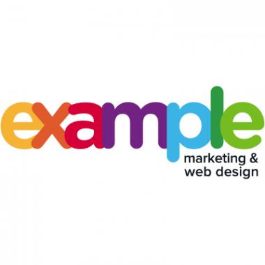 Example Marketing