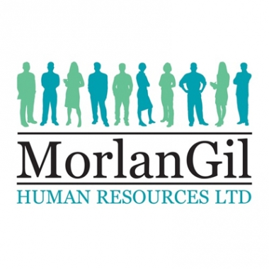 Morlan Gil Human Resources