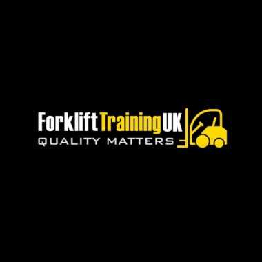Forklift Training UK