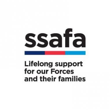 SSAFA Staffordshire