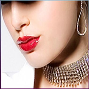 MimiD MakeUp - Bridal Makeup Artist London