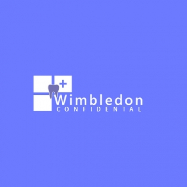 Wimbledon Confidental Clinic
