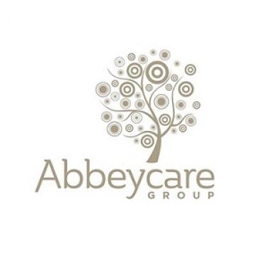 Abbeycare Scotland