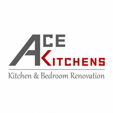 Kitchen Worktops Surrey - acekitchen.co.uk